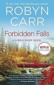 Forbidden Falls (Virgin River Book 9)