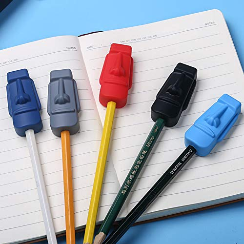 Best chew pencil topper for boys for 2021
