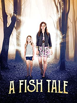 Best fish tale movie Reviews