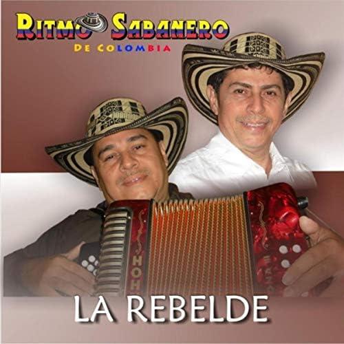 Ritmo Sabanero de Colombia