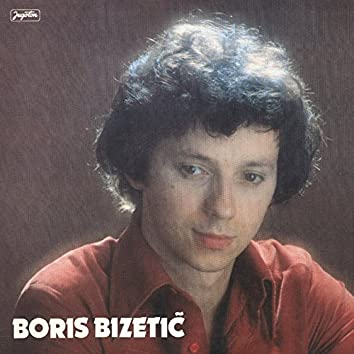 Boris Bizetić