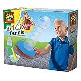 SES Creative - Bubble Tennis, mantén Las pompas en el Aire (02253)
