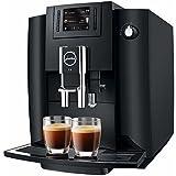 jura(ユーラ) 全自動コーヒーマシン E6