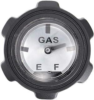 KEMIMOTO Fuel Gas Cap Gauge for Polaris Ranger 400, 500,...