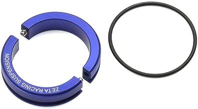 ZETA ZE56-32246 46mm Rear Suspension Lowering Kit for KYB/WP Shocks