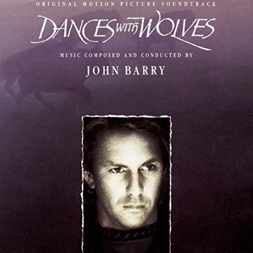 Dances With Wolves: Original Motion Picture Soundtrack