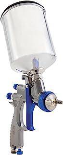 Graco-Sharpe 288880 HVLP FX3000 Paint Spray Gun, 1.4 mm