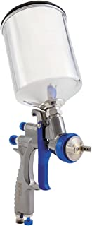 Graco-Sharpe 288882 HVLP FX3000 Paint Spray Gun, 1.8 mm