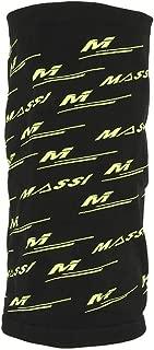 Massi–Wind Adur Yellow Fluor