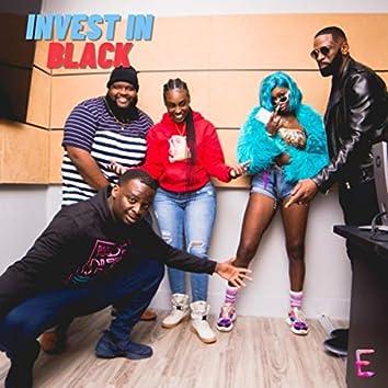 Invest in Black