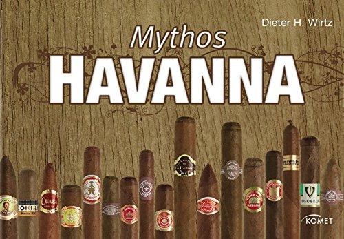 Mythos Havanna
