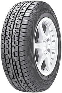 Suchergebnis Auf Für 215 Mm Lkw Reifen Auto Motorrad