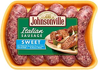 Best john morrell sausage Reviews