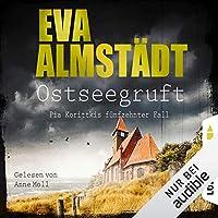 Ostseegruft Hörbuch