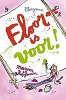 Floor is voor! (De regels van Floor)