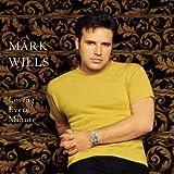 Songtexte von Mark Wills - Loving Every Minute