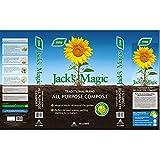 Westland Jack's Magic All Purpose Compost