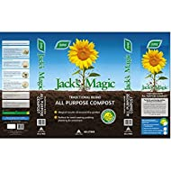 Westland Jacks Magic Purpose Compost