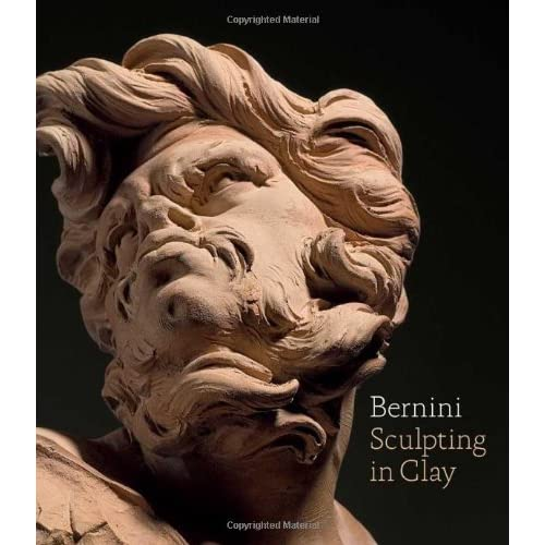 Bernini Sculpture: Amazon com
