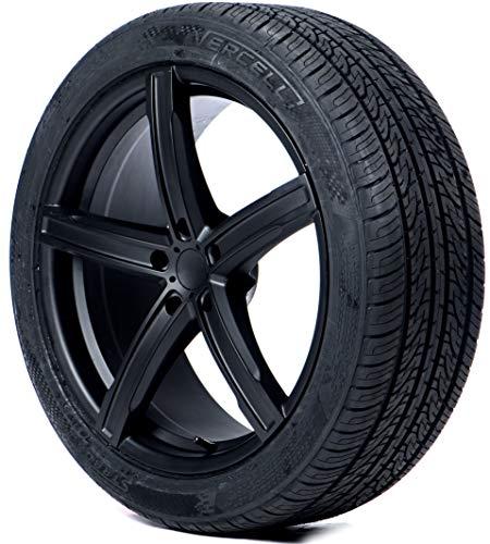 Vercelli Strada 2 All-Season Tire - 235/40R19 96W