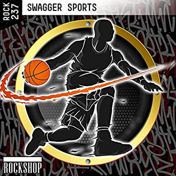Swagger Sports - Rock Meets Trap