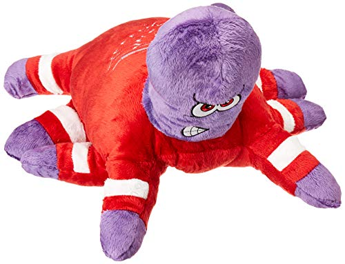 Fabrique Innovations NHL Pillow Pet, Detroit Red Wings