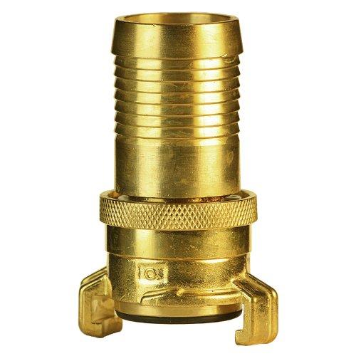 51428050030 Serrage plumes sévère exécution acier inoxydable a2 5x30mm DIN 1481 100stk