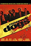 Reservoir Dogs - Walk Poster Drucken (60,96 x 91,44 cm)