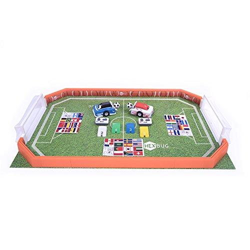 HEXBUG Robotic Soccer Arena