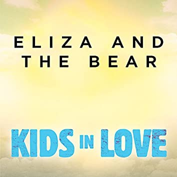 """Kids In Love (From """"Kids in Love"""" Original Motion Picture Soundtrack)"""
