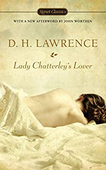 Lady Chatterley s Lover  Signet Classics