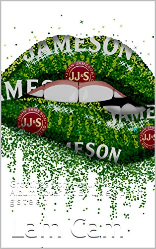 Greetings from Asbury Park Album Cover Art B r u c e S p r i n g s t e e n: Greetings from Asbury Park Album Cover Art B r u c e S p r i n g s t e e n (English Edition)