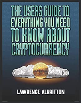 Crypto currency lawrence latest binary options news