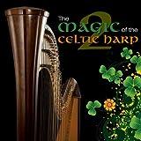 The Magic Of The Celtic Harp 2