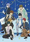 「映画 ハイ☆スピード!-Free! Starting Days-」スペシャルイベン...[DVD]
