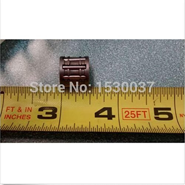Generic 30.5CC pin Bearing for Baja 5b Engine Parts,