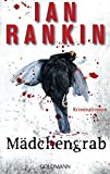 Ian Rankin: Mädchengrab