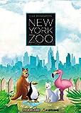 Maldito Games New York Zoo