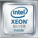 Intel Xeon 4112 processore 2,60 GHz 8,3 MB L3