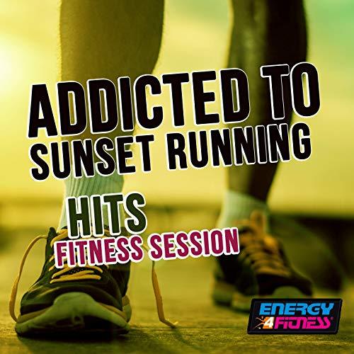Let's Groove (feat. DJ Speedo) [Fitness Version]