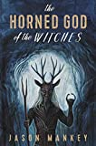 The Horned God of the Witches