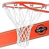 Ultra Sporting Goods Heavy Duty Basketball...