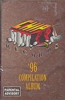 Chip Records '96 Compilation Album