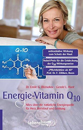 energie vitamine kruidvat