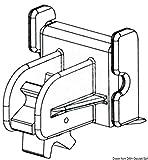 OSCULATI Sensore elettronico per spidometro o contamiglia