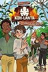 Koh-Lanta - Le camp de vacances par TF1