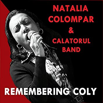 REMEMBERING COLY