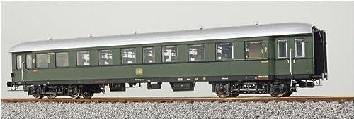 ESU 36138 H0 Eilzugwagen G36 2.Klasse DB III