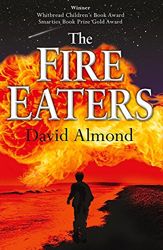 The Fire Eatersの詳細を見る
