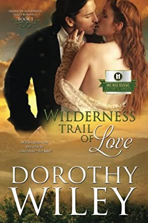 Wilderness Trail of Love